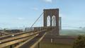 New York ALH view 12