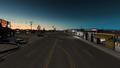 US 60 Fort Sumner