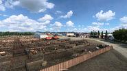 Wyoming Blog 220