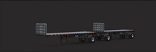 ATS Flatbed Double.png
