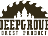 Deepgrove (Directions)