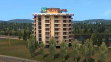 Quality Inn & Suites, Idaho Falls.jpg