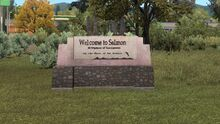 Welcome to Salmon sign.jpg