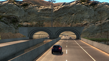 Carlin Tunnel.png