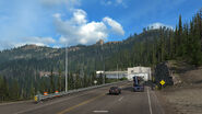 Colorado Blog 103