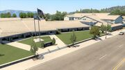 Susanville Lassen High School.jpg
