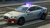 Belgium Police.png