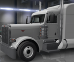 Peterbilt 389 Chrome Air Filters With Lights.png