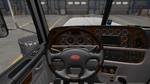 Peterbilt 389 Premium Ultra Ride Steering Wheel.png