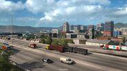 Utah Blog 97