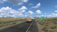 Wyoming Blog 180