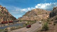 Colorado Blog 104