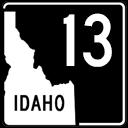 ID-13