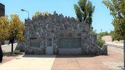 Lamar Petrified Wood Building.jpg