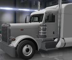Peterbilt 389 Exclusive Air Filters With Lights.png