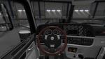 Steering Wheel Overland Sport 3.png