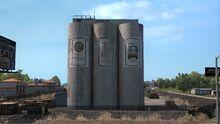 Twin Falls Milling & Elevator Co Silos.jpg