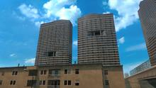 Las Vegas Panorama Towers.png