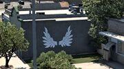 Steamboat Springs Wings.jpg