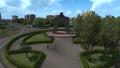 Saint Petersburg Arch of Victory