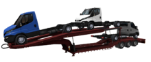 ETS2 Van transporter.png