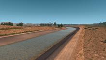 California Aqueduct.png