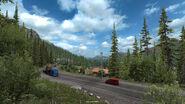 Colorado Blog 68