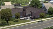 Grangeville United Methodist Church.jpg