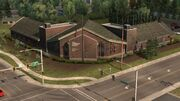Idaho Falls First Evangelical Lutheran Church.jpg