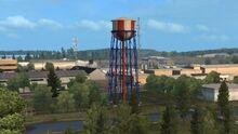 Idaho Falls Watertower.jpg