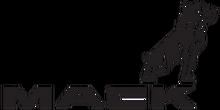 Mack Trucks Logo.png