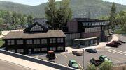 Steamboat Springs Bud Werner Memorial Library.jpg