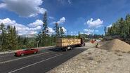 Wyoming Blog 19