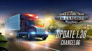Changelog_for_ATS_Update_1.36