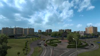 Krasnoye Selo