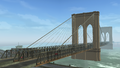 New York ALH Haulin view 3