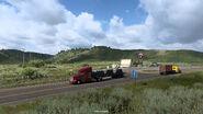 Wyoming Blog 237