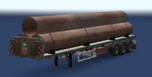 ETS2 Flat Bed.png
