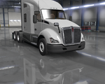 Kenworth T680 Right Hood Mirror 2.png