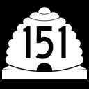 UT-151