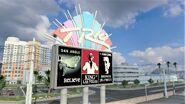 Las Vegas Rio All-Suite Hotel Casino
