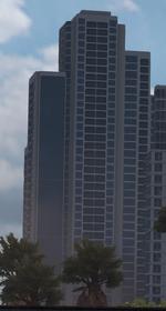 San Diego Vantage Pointe Condominium.PNG