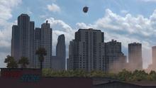 San Diego skyline.png