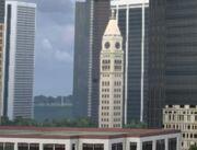 Denver Daniels and Fisher Tower.jpg