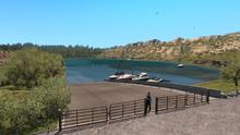 Nelson Reservoir.png