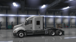 Kenworth T680 Chassis Long.png