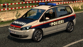 Police Austria.png