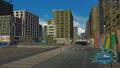New York Convoy view 3