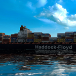 San Francisco Container Ship.png