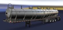 ATS Chemical Tank Long Trailer .png